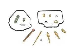 Shindy Products, Inc. Carb Repair Kit Atc200x 03-009