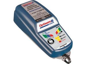 Tecmate Charger Optimate 6 Select Tm-191