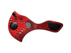 Rz Mask Adult Xl Mask (red) 83283