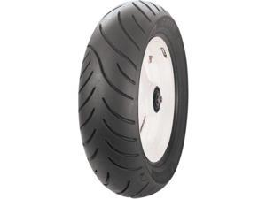 Avon Grips Am42 Venom-r Rear Radial Tire 330/30vr17 90000001215