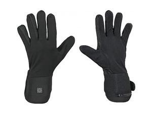 Ventureheat Battery Powered Heated Glove Liners Bx-923 Xs