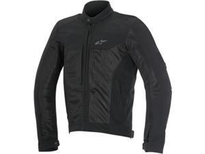 Alpinestars Jacket Luc  4xl 3308815-10-4xl