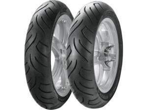 Avon Grips Tire Vpr Strk 100/90-10 90000025126