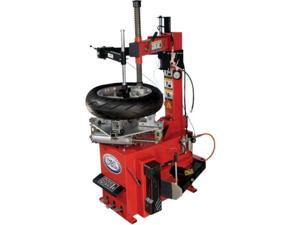 K&l Supply Tire Changer And Strongarm Ii Mc680 37-9041