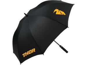 Thor Umbrella S17 Thor 95010147