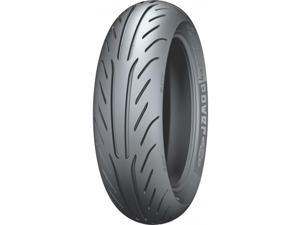 Michelin Power Pure Sc Rear Tire 130/60-13 53p 44430