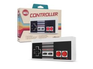 2x Classic Controllers for Nintendo NES