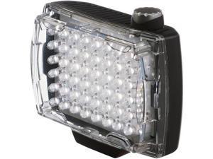 Manfrotto Spectra 500S Battery Powered LED Light - Spot