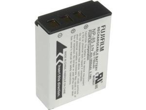 Fujifilm NP-85 Li-Ion Battery
