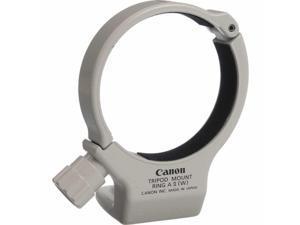 Canon Tripod Mount Ring A II