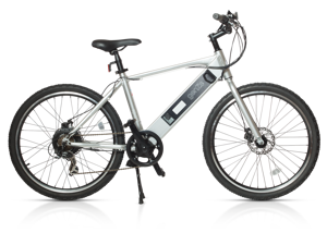 GenZe e101 Sport e-Bike