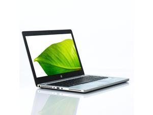 HP Folio 9470M Ultrabook Core i5-3437U 4GB 320GB Win 7 Pro 1 Yr Wty B v.ABW