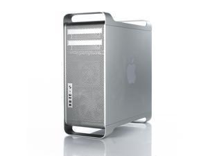 Apple Mac Pro Desktop Mid 2012 Quad Core 3.2GHz 32GB 2TB OS X 10.11 MD770LL/A
