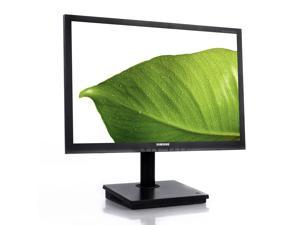 "Samsung SyncMaster NS240 24"" LED Backlit LCD Monitor PCoIP Cloud Display Grade A"