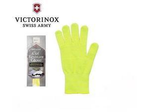 Victorinox PerformanceFIT I, Yellow CLAM PACK 86300.Y