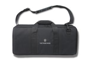 """Victorinox Forschner Soft Chef's Executive Case (holds up to 18 knives 14"""" in Length) 44959"""