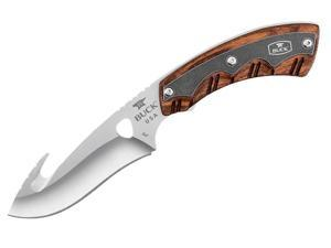 Buck Open Season Skinner, Guthook 0537RWG