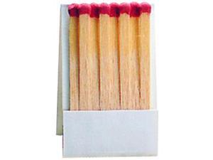 Victorinox Swiss Army Matches, Pack of 5 1each
