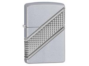 Zippo Collectible of the year Armor Facet Windproof Pocket Lighter 29151