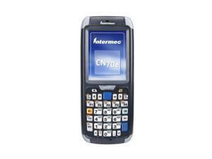 HONEYWELL CN70AN5KDU6W2100 REFER TO CN51AN1KCF1W1000  NUMERIC EA30 CAMERA UMTS/HSPA  GPS  BLUETOOTH  802.11 A/B/G/N  WINDOW EMBEDDED HANDHELD 6.5