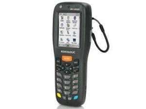 Datalogic 944250028 Memorx3 802.11 A/B/G/N Ccx V4, Bluetooth, 256Mb Ram/512Mb Flash, 806Mhz, 25-Key Numeric, Laser With Green Spot, Win Ce Pro 6.0 (Requires P/S 94