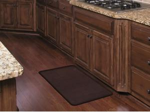 Premium Anti-Fatigue Multipurpose Comfort Relief Floor Mat