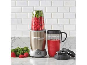 Nutribullet Price Save Up To 20 Us