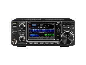 Icom IC-7300 Touchscreen HF/50MHz Transceiver
