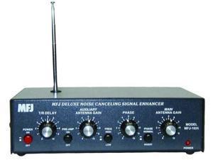 MFJ-1026 Noise canceller, 1.5-30MHz
