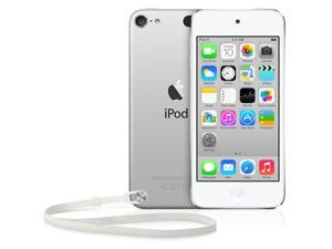 Apple iPod Touch 5th Generation A1421 32GB - White