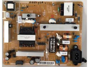 Samsung BN44-00772A Power Supply / LED Board (L50HF-EHS)