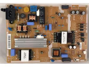 Samsung BN44-00703A Power Supply (L48S1-ESM)