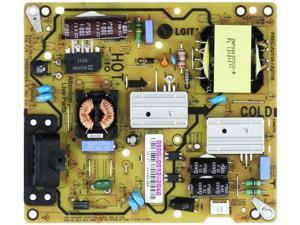 Vizio E320-A0 Power Supply 0500-0512-2040 (PSEC-A211A/A211B)