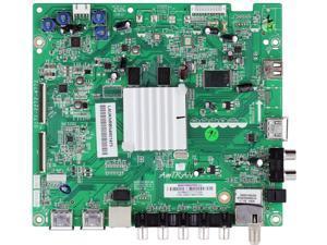Vizio Main Board 3642-1692-0150 for E420i-A0 (0171-2272-4772)