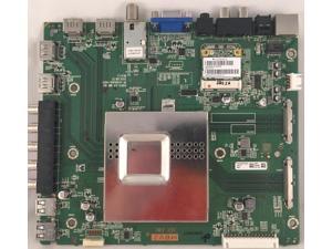 Vizio Main Board Y8385864S for Model E601i-A3 (0160CAP00100ST)