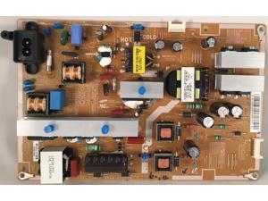 Samsung BN44-00500B Power Supply (PD60GV1-CSM, PSLF131C04A)