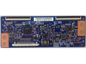 Vizio E500i-B1 T-Con Board 55.50T15.C04 (TT-5550T15C04)
