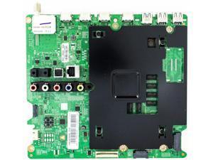Samsung UN40JU6700FXZA Main Board BN94-08214A