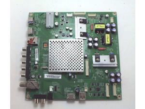 Vizio E50-C1 Main Board GXFCB02K009050X