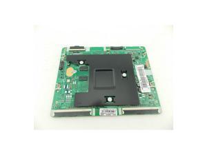 Samsung BN95-01936B T-Con Board for UN40JU6500FXZA