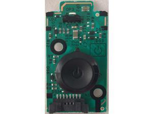 Samsung UN40H5203AFXZA Button Assembly BN96-33542B