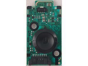 Samsung BN96-22413C (BN41-01840C) Power Jog Switch & IR Board