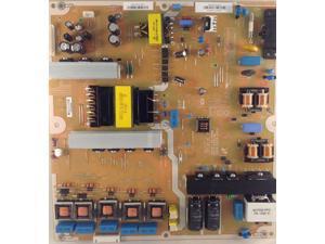 Vizio Power Supply 0500-0614-0320 for E550i-A0 (E550-i-A0-5PWM)