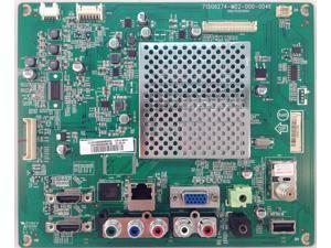 Vizio Main Board 756TXECB02K008 for E280i-B1