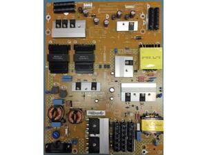Vizio ADTVE1825XC7 Power Supply for M50-C1