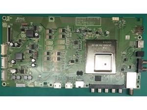 Vizio 748.00W03.0011 Main Board for E65x-C2