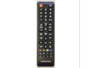 Samsung BN59-01199F Remote Control
