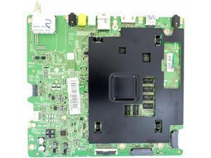 Samsung UN55JU7100FXZA Main Board BN94-08410A