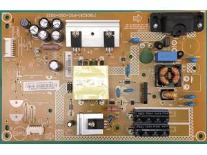 Vizio ADTVD1206AB7Q Power Supply for M322i-B3