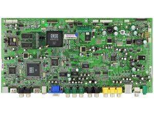Vizio 3850-0022-0150 (0171-2242-1882) Main Board for P50HDM